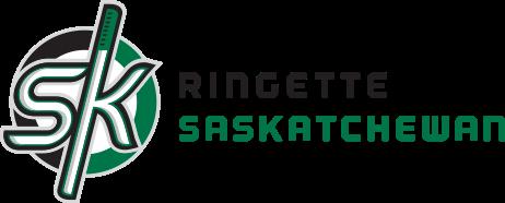 Ringette Saskatchewan